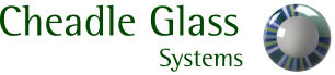 Cheadle Glass Systems